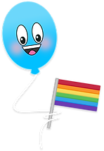 Pop%20says%20Gay%20Rights_edited.png