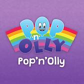 Pop'n'Olly WeWork copy.png
