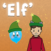 Elf Patreon.png
