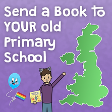 Send a Book Button.png