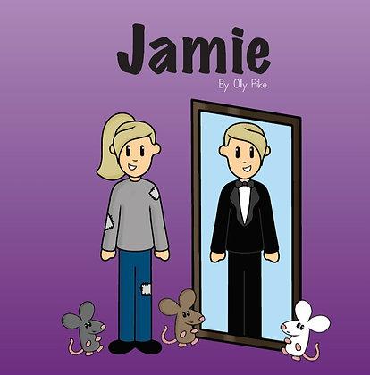 'Jamie'