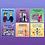 Thumbnail: Donate Book Bundle