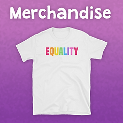 Website Buttons Merch Equality.png