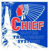Chief Logo TM 300.jpg