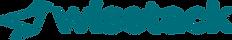 logo lockup teal.png