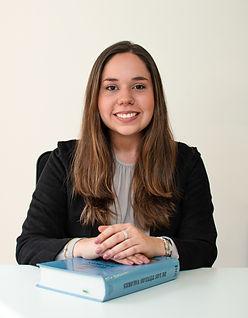 María F. de los Ríos
