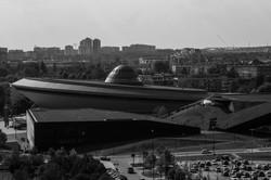 Katowice - centrum