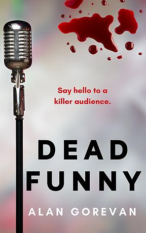 Dead-Funny-Alan-Gorevan--.png