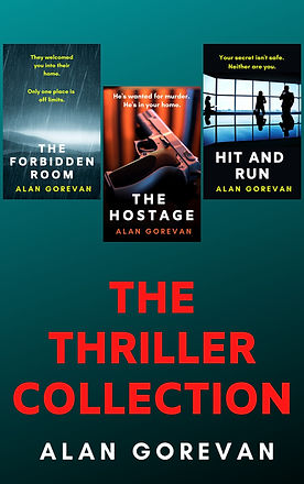 The_Thriller_Collection_Alan_Gorevan_ebo
