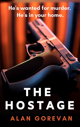 Alan_Gorevan_The_Hostage_ebookcover.png