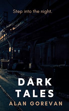 Dark_Tales_Alan_Gorevan(2).png