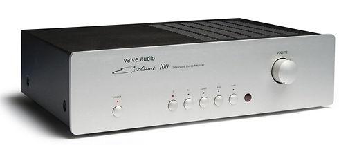 Valve-audio-Exclame-100-F.jpg
