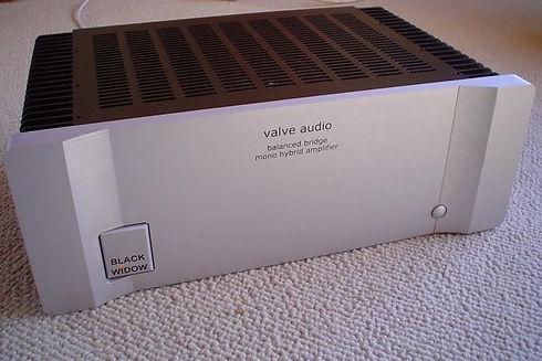 Valve Audio Images (3).jpg