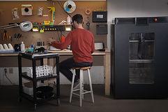 AON-M2 Industrial 3D Printer.jpg