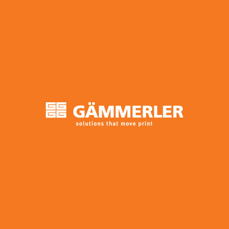 Gammerler.jpg