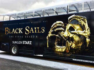 black-sails-2.jpg