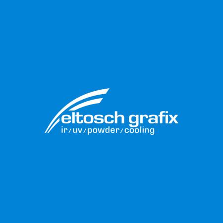 Eltosch-Grafix.jpg