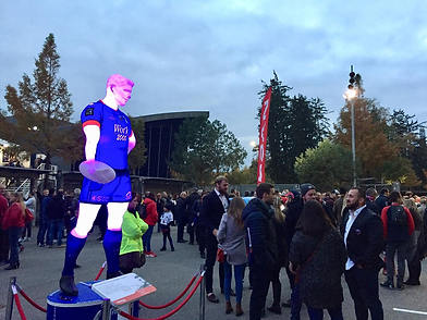 rugby-blue.jpg