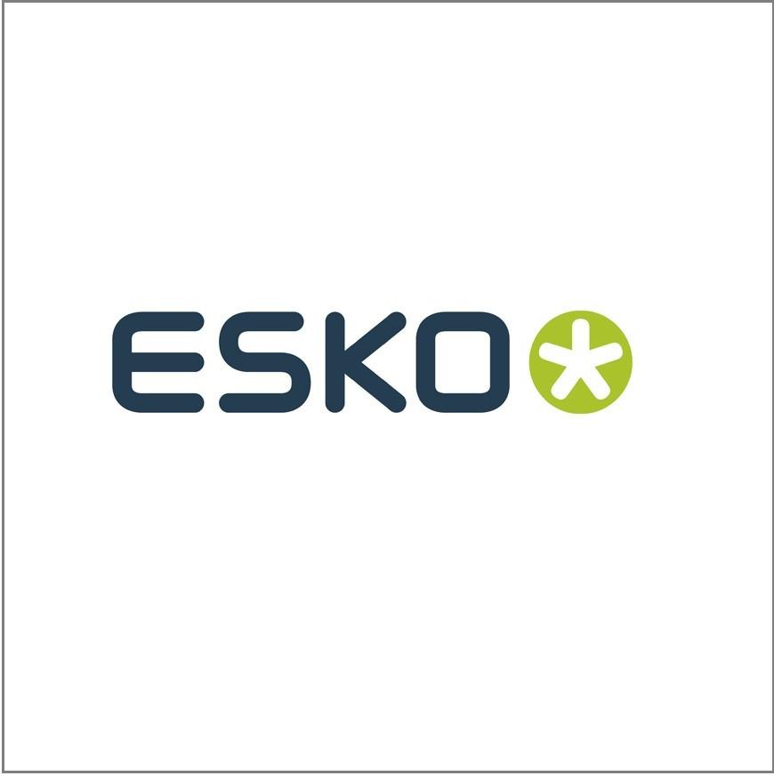 Esko_Pos1229512430.jpg