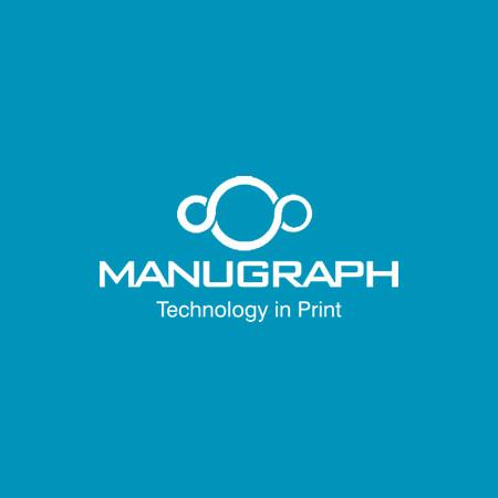 Manugraph.jpg