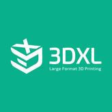 Final-Logo-3DXL-square-for-website.png