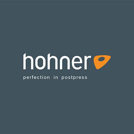 Hohner.jpg