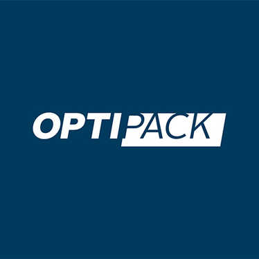 OPTIPACK