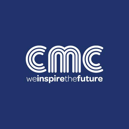 CMC-Machinery.jpg