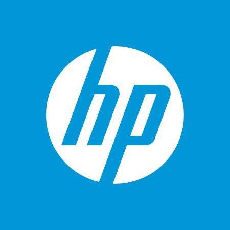 Hewlett-Packard5635.jpg