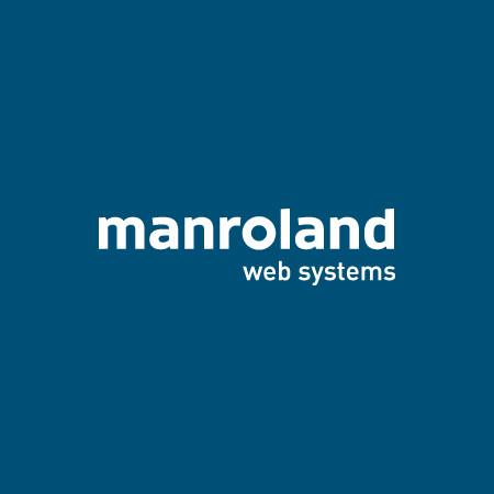 Manroland-Web.jpg