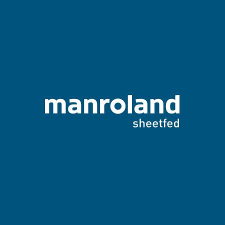 Manroland.jpg
