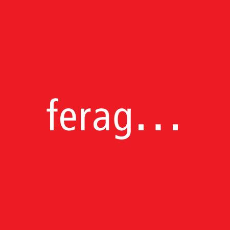 Ferag.jpg