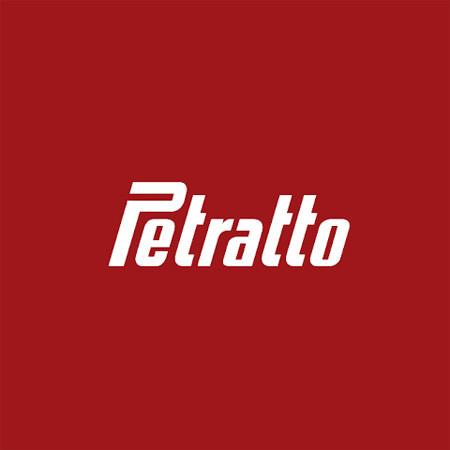 Petratto.jpg