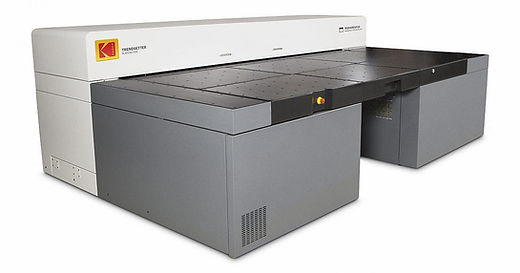 HP Latex L365-01.jpg