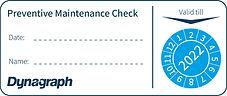 Preventetive Maintenance Stickers-01.jpg