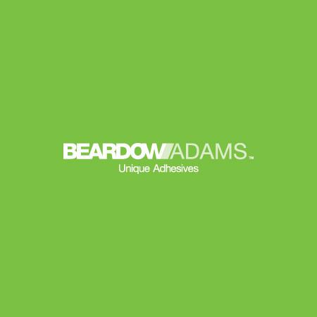 Beardow-Adams.jpg