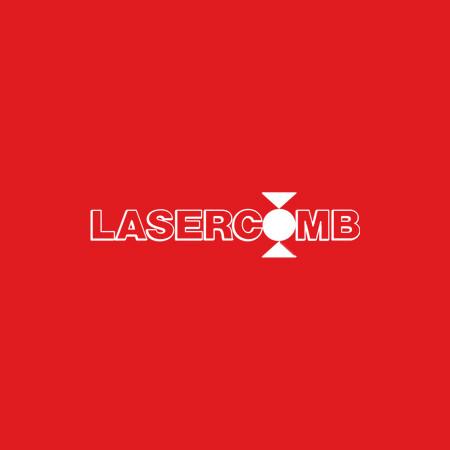 Lasercomb.jpg