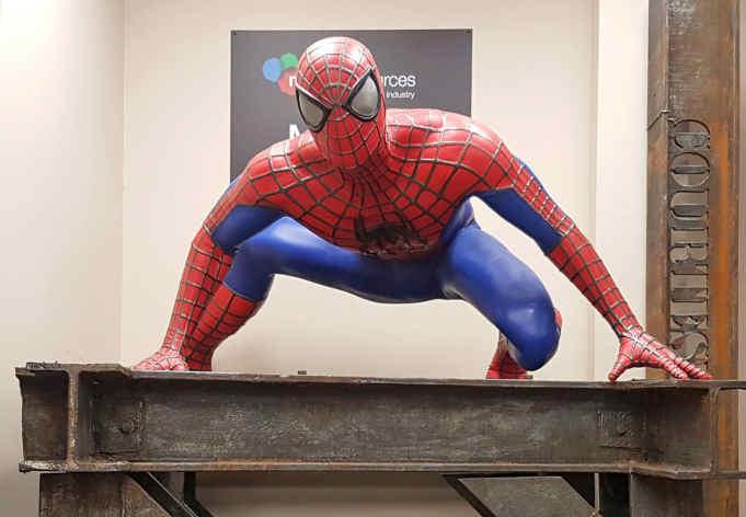 Spiderman-.jpg
