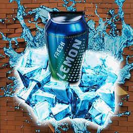 ice-can.jpg