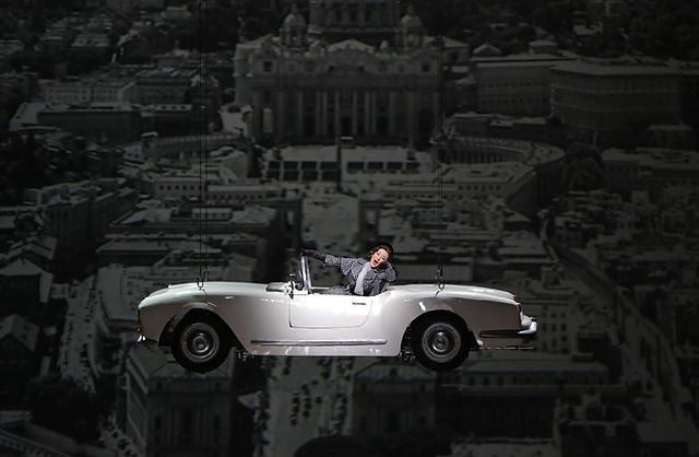La-Scala-car.jpg