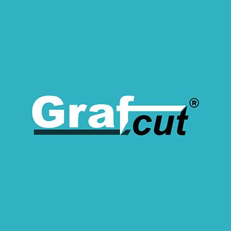 Grafcut.jpg