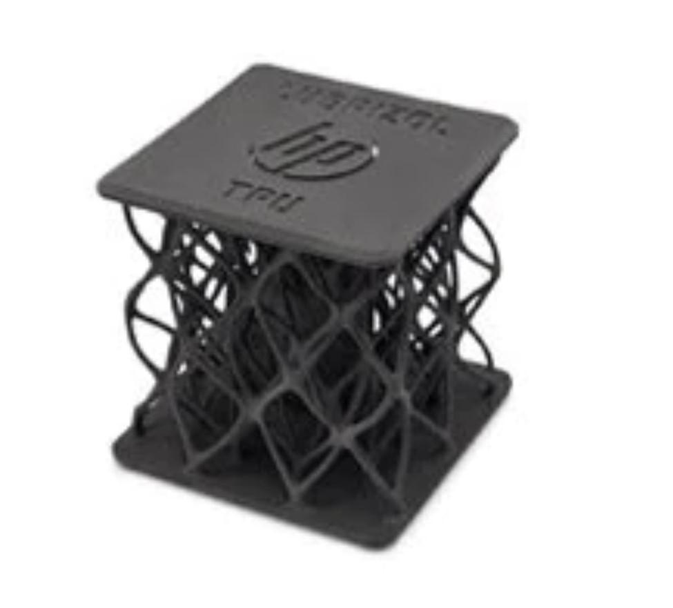 Estane 3D TPU M95A11
