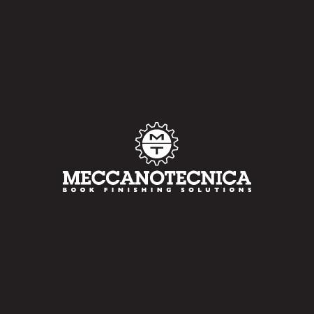 Meccanotecnica.jpg