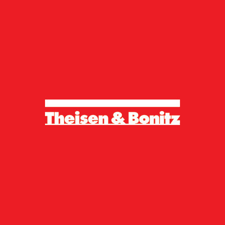 Theisen-Bonitz.jpg
