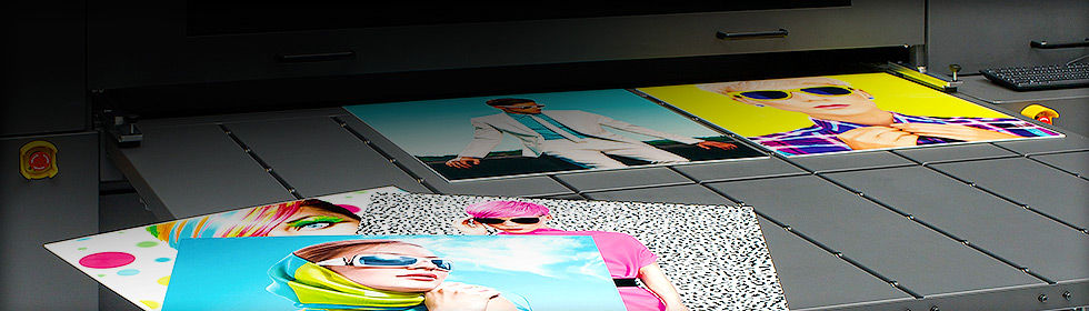 category_banner_inkjet_wideformat_01.jpg
