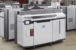 3D printin Solutions link image.jpg