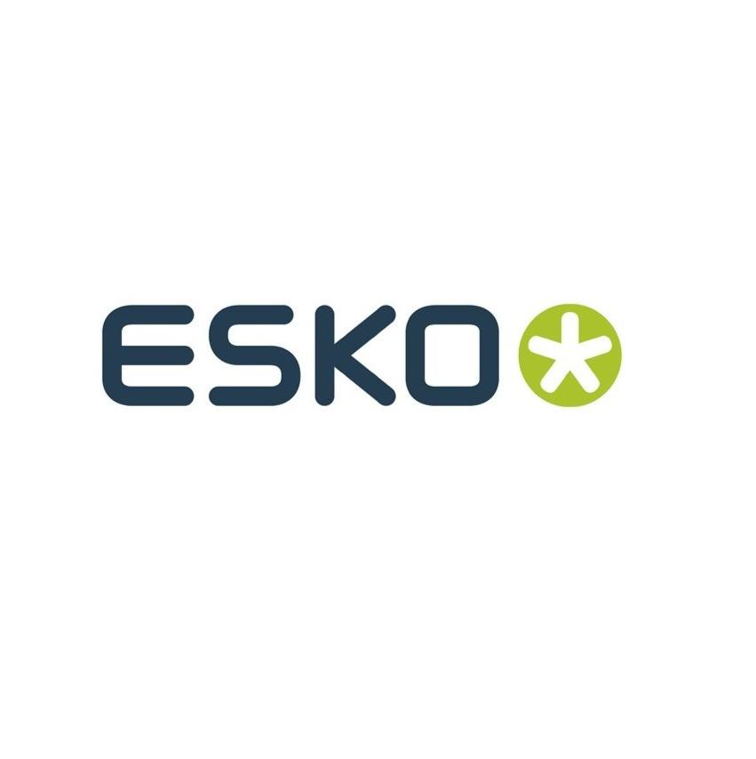 Esko_Pos12295_edited.jpg
