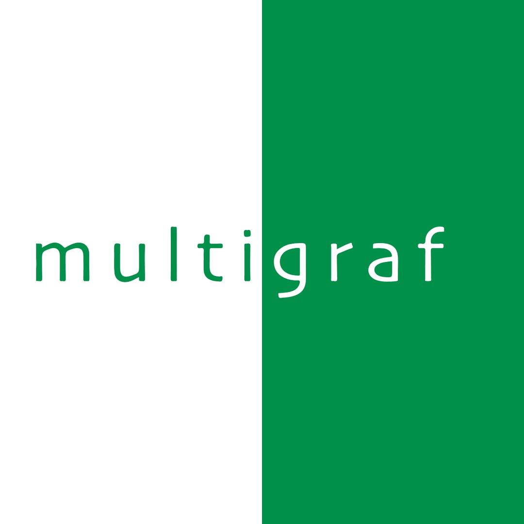 Multigraf1_001.jpg