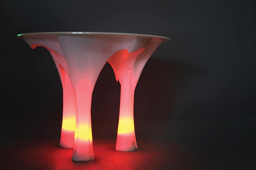 lit-table.jpg