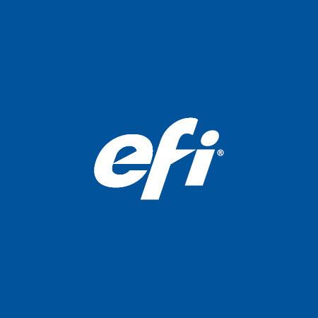 EFI-LOGO.jpg